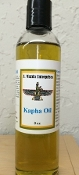 Kapha Shiro Oil available in a variety of sizes
